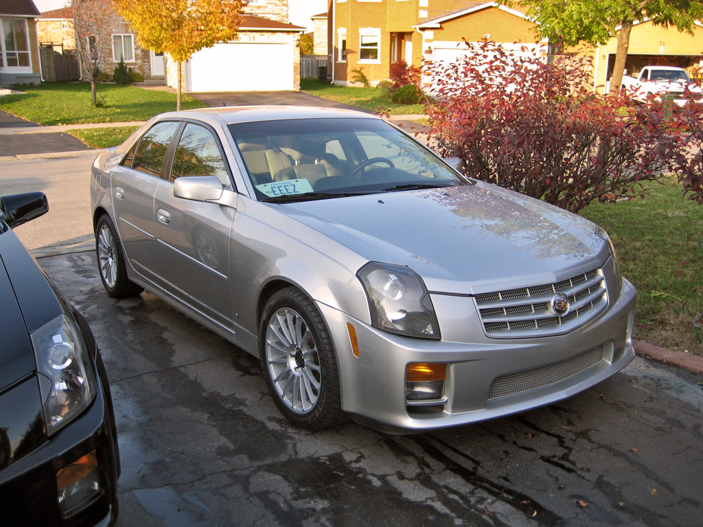 the more i look at jons reg cts the more i wanna go buy a. Black Bedroom Furniture Sets. Home Design Ideas